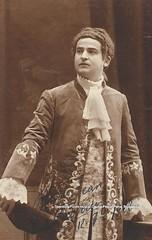 AUDOUIN, Eric, des Grieux, Manon (Operabilia) Tags: goldenage opra claudepascalperna
