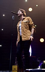 Manuel Carrasco - Tour Bailar El Viento (MyiPop.net) Tags: madrid show tour concierto viento el manuel gira carrasco directo bailar 2016 myipop