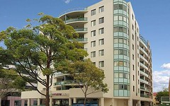 Unit 508/16-20 Meredith Street, Bankstown NSW