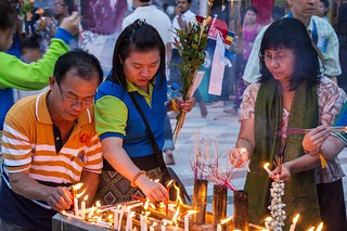 Yangon - Myanmar 37