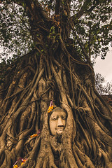 (Richard Strozynski) Tags: sunset nature architecture canon thailand temple asia south buddhism east tokina laos 550d 1116mm