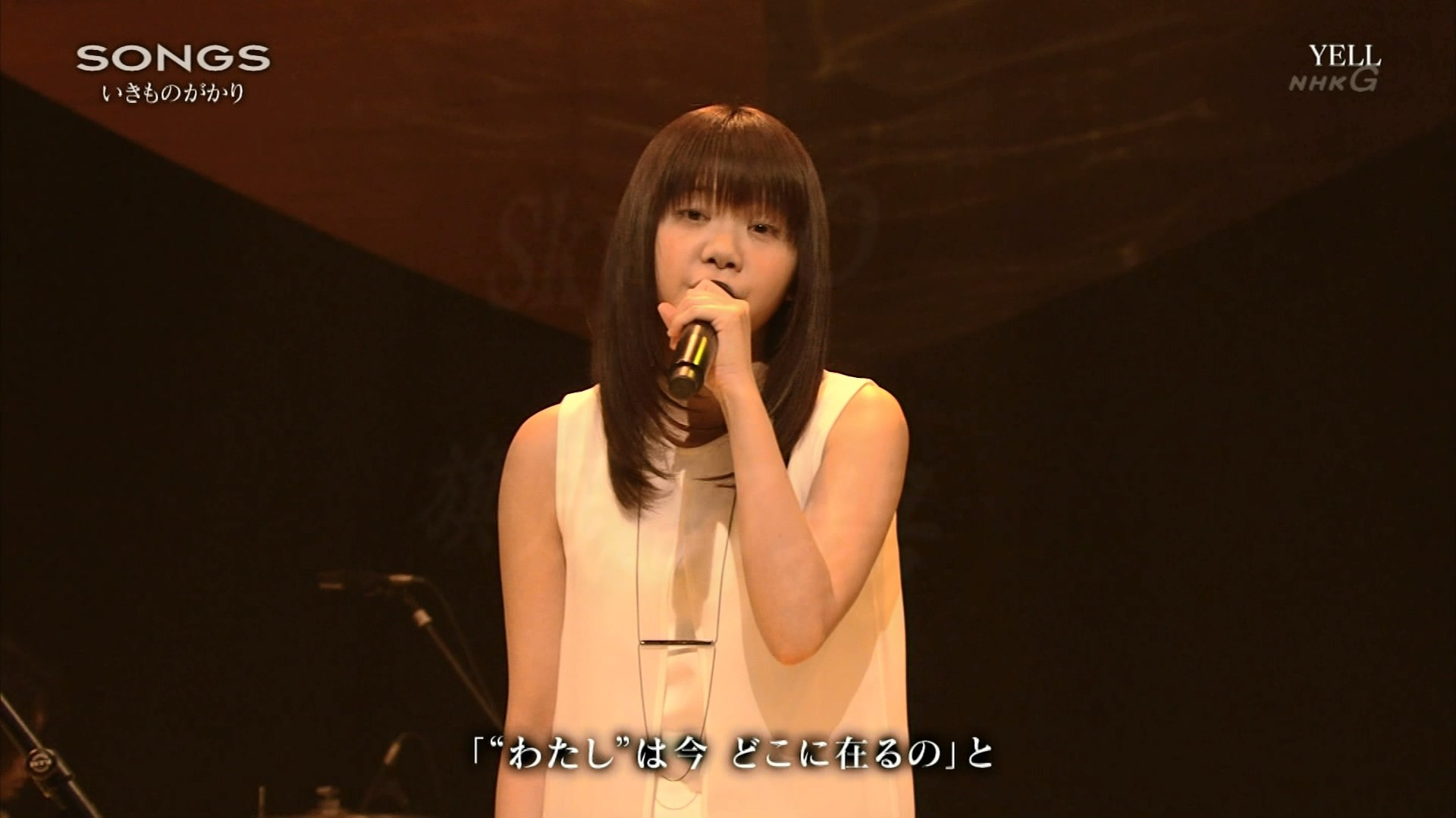 2016.04.28 全場(SONGS).ts_20160428_231933.982