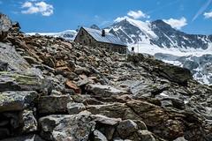 Moiry 16 (jfobranco) Tags: alps switzerland suisse glacier wallis valais anniviers valdanniviers moiry