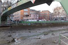 Canal saint-Martin (N!colas) Tags: france ledefrance fr canalsaintmartin 24x36 paris10earrondissement canoneos6d canonef2470mmf28liiusm
