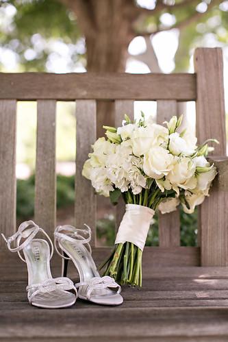ElizabethGene_WEDDING-20