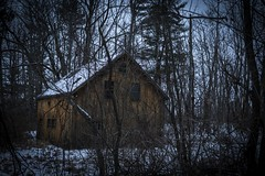 Ode to Wyeth (Paul Maher Jr,) Tags: barns wyeth peterborough maher