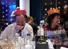 IMG_20151204_200010 (mattbuck4950) Tags: christmas england london night december unitedkingdom parties londonunderground hotels gbr 2015 tubelines londonboroughofnewham mattjohnston christmas2015 crowneplazahotelnewham ilianajohnston tubelineschristmasparty2015