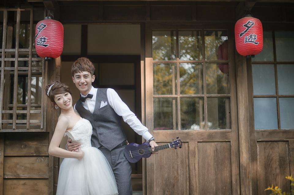 台南自主婚紗婚攝45