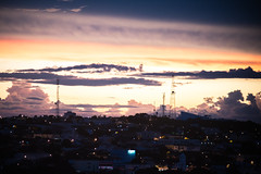 DSC_6432 (Mateus André) Tags: world city cidade brazil urban brasil photography nikon cityscape interior cotidiano bonito lindo urbano fotografia belezas goiás professionalphotography catalão goiano cidadepequena smaltown catalãogoiás cidadego