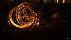 Firepainting-5 (visiological) Tags: firepainting