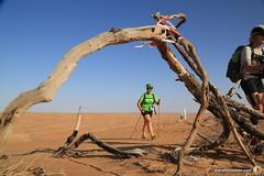 3-Oman-Desert-Marathon-day-3_2252