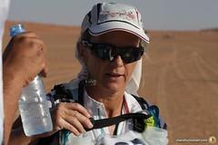 3-Oman-Desert-Marathon-day-2_9532