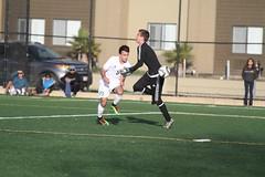 IMG_1461 (mvahradian) Tags: santacruz soccer varsity boyssoccer harborhighschool vahradian