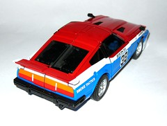 smokescreen transformers masterpiece mp 19 takara tomy 2012 vehicle nissan fairlady 280t-z car mode c (tjparkside) Tags: eye car race t one 1 robot nissan transformer g rally rifle style more bumper card jamming transformers weapon than vehicle g1 z mp tt custom 19 takara eight generation weapons tomy autobot meets collector masterpiece 38 launcher spoiler autobots fairlady 280 280zx thirty smokescreen 280z launchers 2014 cybertron diversionary disruptor misb tactician airdam 280zt