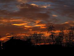 dietro casa (eu_56) Tags: tramonti