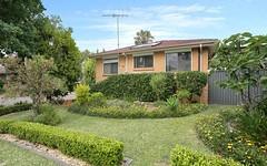 33 Corio Road, Prairiewood NSW