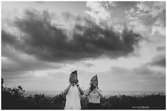 Hide and Seek (sunburn185) Tags: blackandwhite engagement nikon fineart perth westernaustralia fineartphotography prewedding engagements engagementphotography preweddingphotography perthweddingphotographer engagementphotographer perthphotographer perthengagementphotographer stevencheahphotography perthpreweddingphotographer