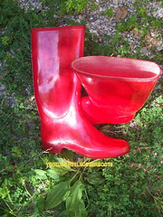 rubber rain red patent shiny sexy grl woman muddy  boots vintage pvc gogo rubber boots for sexy girls ub made in italy boots (heelrubberboots) Tags: girls red italy woman sexy rain vintage for shiny boots rubber made ub gogo muddy pvc grl patent