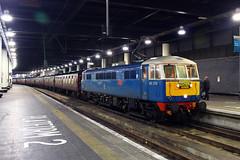 86259 (keith-v) Tags: london class 86 euston 86259