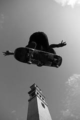 Cool skateboarding p (longboardsusa) Tags: usa cool skateboarding skate p skateboards longboards longboarding