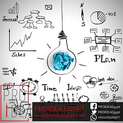 business - PROIDEA Egypt  For Website Design company and Development in egypt -  http://www.proideaegypt.com/business/ (proideaegypt) Tags: old chart sign businessman wall pen computer creativity idea marketing sketch office pc education technology adult drawing background internet cement sketching creative plan meeting nobody ukraine business seminar workshop diagram summit teaching concept abstracts showing success leadership strategy forward textured websitedesigndevelopmentlogodesignwebhostingegyptcairowebdesign