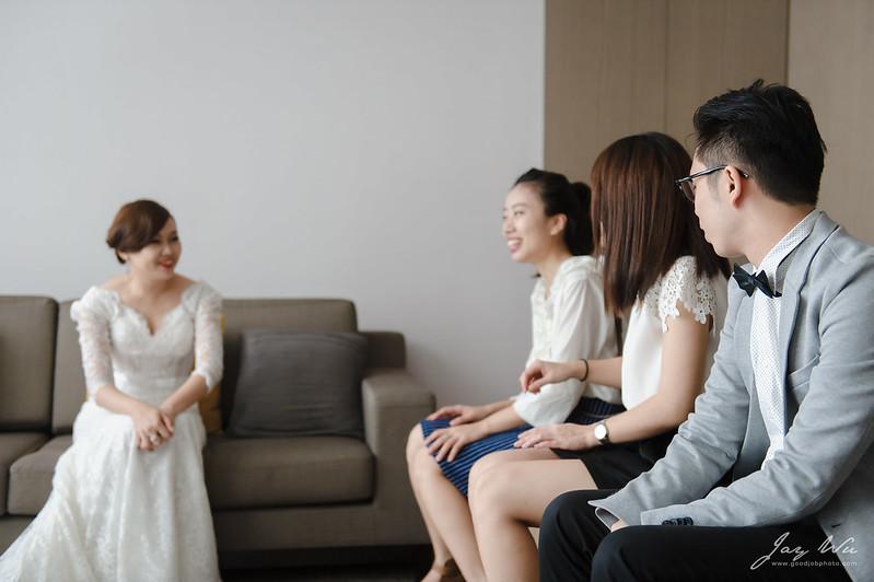 婚攝,婚禮記錄,台北,寒舍艾美,two in one studio,Cynthia,晏綺,推薦攝影師