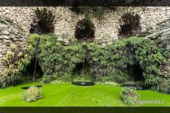 Villa Lante della Rovere (Un Giro in Italia) Tags: italy italia un villa della viterbo giro lante bagnaia rovere
