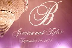 9.19.15 Jessica + Tyler