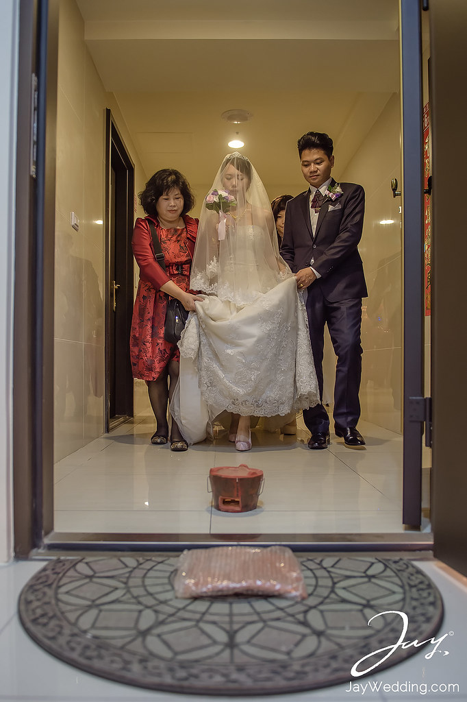 婚攝,婚禮記錄,桃園翰品,飯店,儀式,訂結,西敏,手工婚紗,婚禮紀錄,JAY HSIEH,A-JAY,119