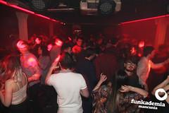 Funkademia13-02-16#0034