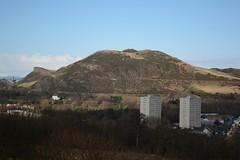 DSC_7691 (seustace2003) Tags: uk castle scotland edinburgh alba united kingdom edimburgo edinburgo schotland scozia cosse craigmillar koninkrijk verenigd grootbrittanni