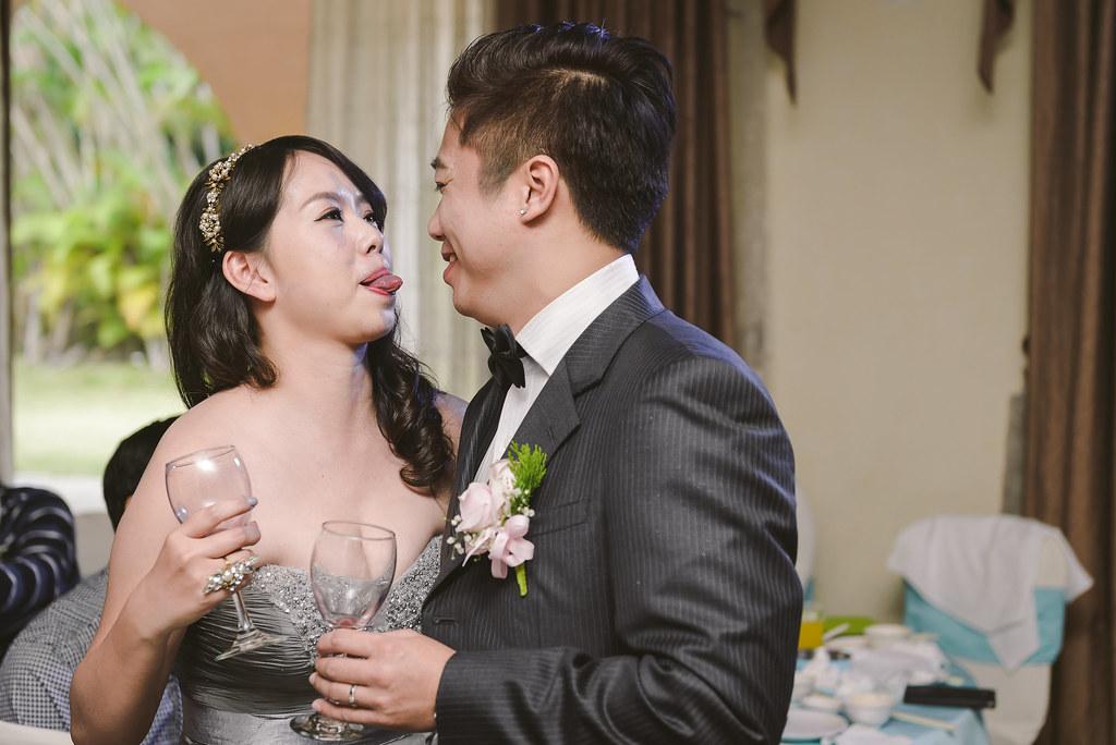 """""""""""婚攝,台北園外園,婚攝wesley,婚禮紀錄,婚禮攝影""""'LOVE2369'"""