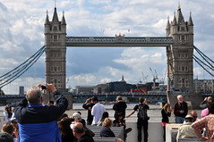The Perfect Shot (erinakirsch) Tags: city england london britain culture british londonengland