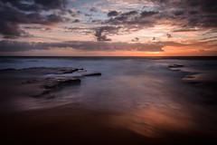 med-5990 (ronan.kohn) Tags: ocean seascape beach sydney australia nsw turrimetta