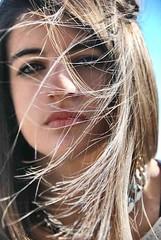 Dettagli (aledagosta) Tags: wind vento beautifulgirl capelli haie sosterr