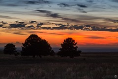 Colorado_Sunrise (Eric Gail: AdventuresInFineArtPhotography) Tags: ca nature photoshop canon landscape photo interestingness interesting colorado photographer picture boulder explore software nik lightroom adjust infocus cs6 70d topazlabs ericgail canon70d 21studios