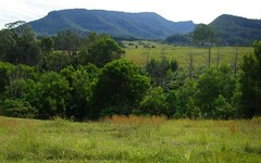 Lot 6 Tulsi Lane, Nimbin NSW