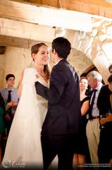 29072012-DSC_0342.jpg (Snowstorm_41-80) Tags: marie mariage etienne