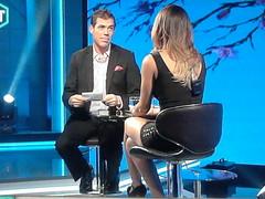 Foto5205 (ALVIN-AL (read my profile)) Tags: black sexy dress legs little miniskirt littleblackdress piernas minidress minifalda lbt faldita pollerita