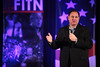 Frank Guinta (Gage Skidmore) Tags: new frank town hall congressman president nation first hampshire republican primary fitn guinta 2016