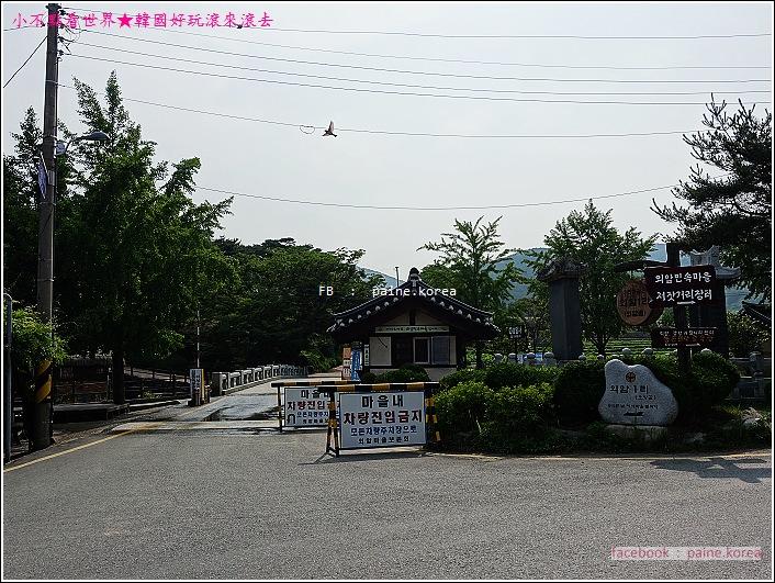 牙山外巖民俗村 (9).JPG