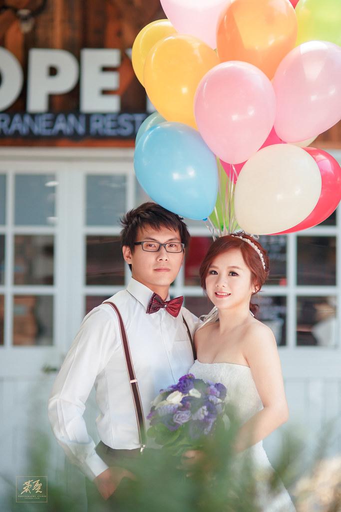 婚攝英聖-婚禮記錄-婚紗攝影-24662790925 8f11596b5d b