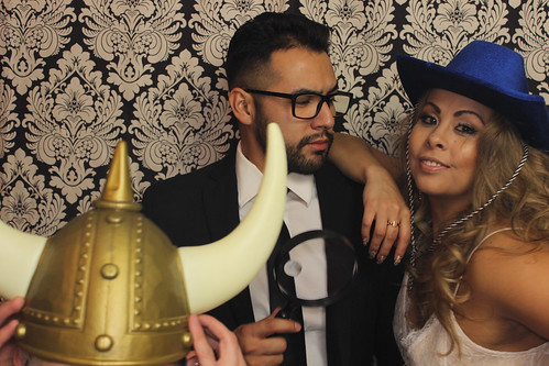 """2016 Individual Photo Booth Images • <a style=""""font-size:0.8em;"""" href=""""http://www.flickr.com/photos/95348018@N07/24704422342/"""" target=""""_blank"""">View on Flickr</a>"""