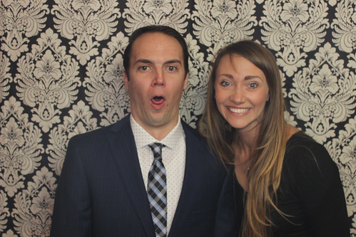 """2016 Individual Photo Booth Images • <a style=""""font-size:0.8em;"""" href=""""http://www.flickr.com/photos/95348018@N07/24728783491/"""" target=""""_blank"""">View on Flickr</a>"""