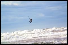 Salinas 31Ene2016 (28) (LOT_) Tags: coyote switch fly nikon waves lot asturias kiteboarding kitesurfing nitro hugo kitesurf nitro5 controller2 kitesurfmagazine kitespain switchkites switchteamrider nitro3 ©lot