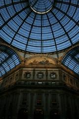 IMG_2079 (eugeniointernullo) Tags: sky italy milan milano corso cupola galleria
