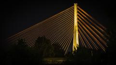 Brücke Danzig