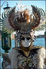 DSC_2141 (lucio 1966) Tags: costume tramonto mare campanile gondola piazza carnevale venezia paesaggi ritratto notturna sanmarco maschere sfondi volto