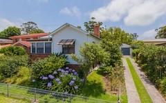 36 Joslin Street, Kotara NSW
