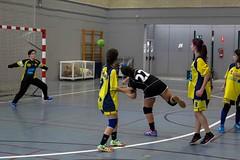 IMG_0793 (Club Balonmano Gades) Tags: cdiz base deportes femenino ceuta gades estudiantes balonmano gadir cbmgades